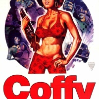 Coffy Vol 3 The Baddest One Chic Hit Squad
