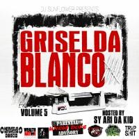GRISELDA BLANCO VOL 5