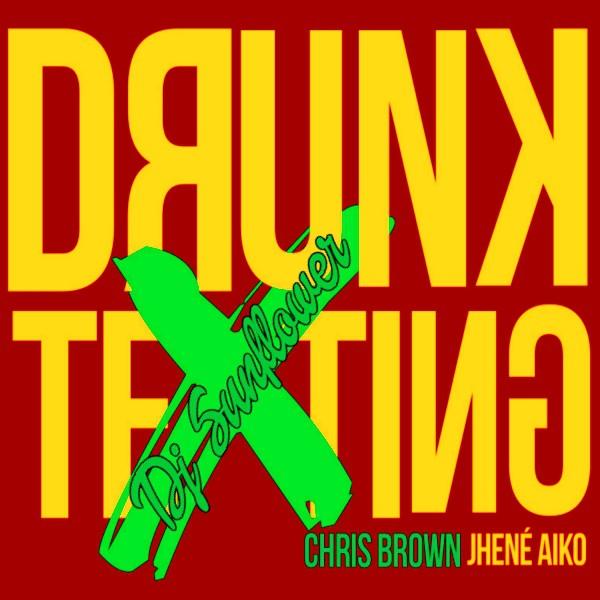 BeFunky_DRUNK-TEXTING-840x840.jpg