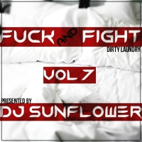 F**K & FIGHT VOL 7