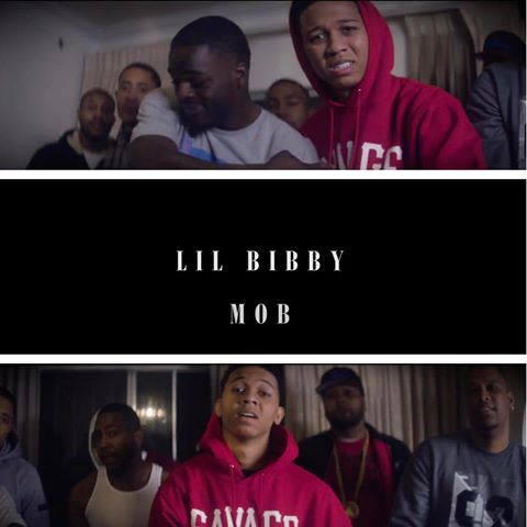 lil bibby and tink dating hookup fall in love