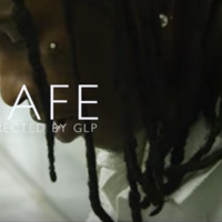 "Young Thug ""Safe"" Video"