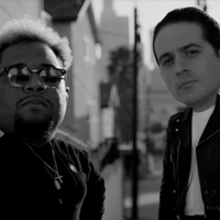 "G-EAZY & CARNAGE – ""GUALA"" 