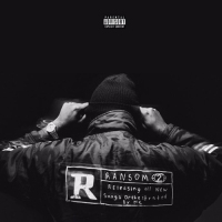 """MIKE WILL MADE IT – """"COME DOWN"""" FT. CHIEF KEEF & RAE SREMMURD"""