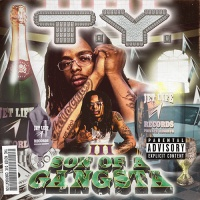 JET LIFE'S T.Y. 'SON OF A GANGSTA III' MIXTAPE