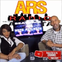 ARS Radio Interview for Beat Face.