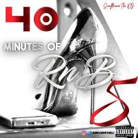 40 MINUTES OF RNB 5