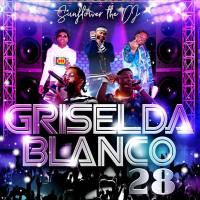 GRISELDA BLANCO 28