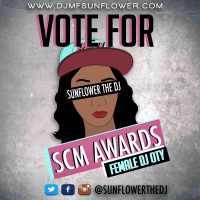 SCM AWARD VOTING